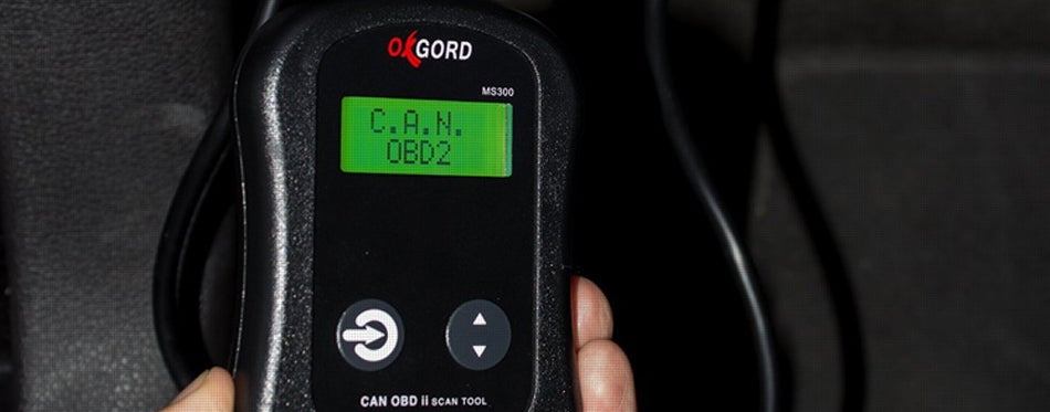 The Best OBD2 Scanners (Review & Buying Guide) in 2019 | Car