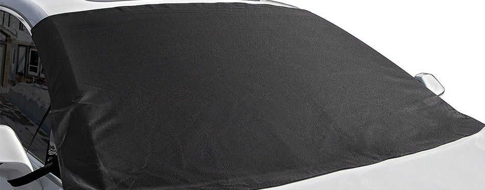 oxgord all weather windshield protector