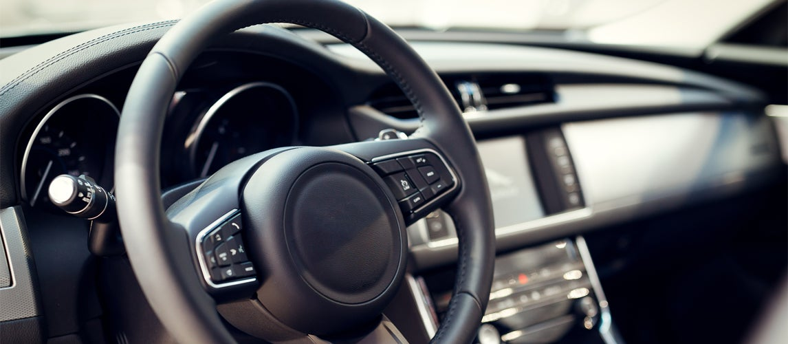 Tire Buying Guide >> The Best Steering Wheel Locks (Review & Buying Guide) in 2019