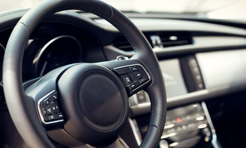 The Best Steering Wheel Locks: Protect Your Car from Theft