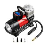 tcsia portable air compressor pump