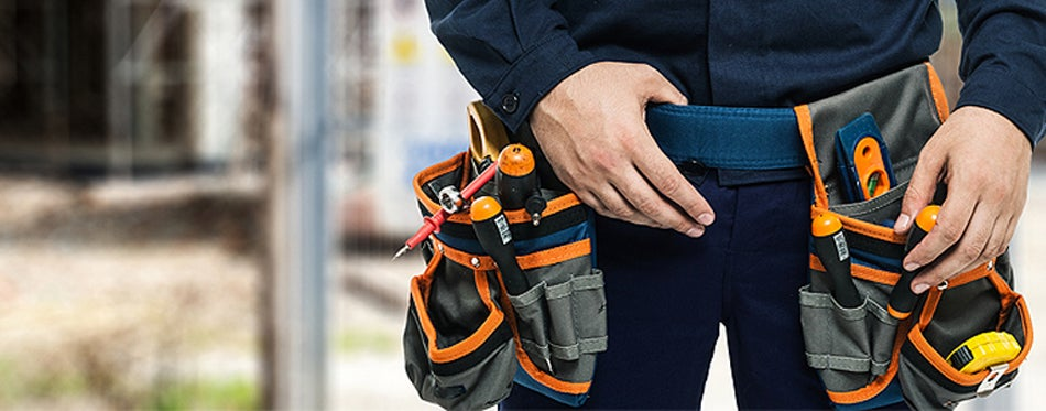 The Best Tool Vests (Review & Buying Guide) in 2019