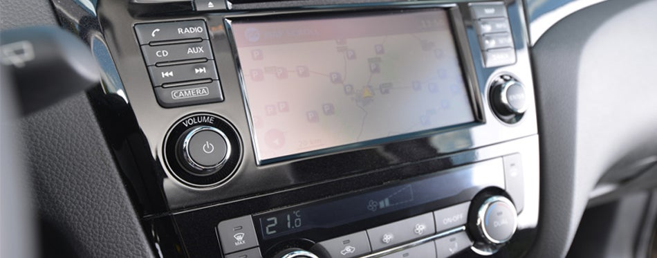 The Best Touch Screen Car Stereos (Review & Buying Guide) in 2019