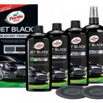 The Best Wax for Black Cars (Review and Buying Guide) in 2020