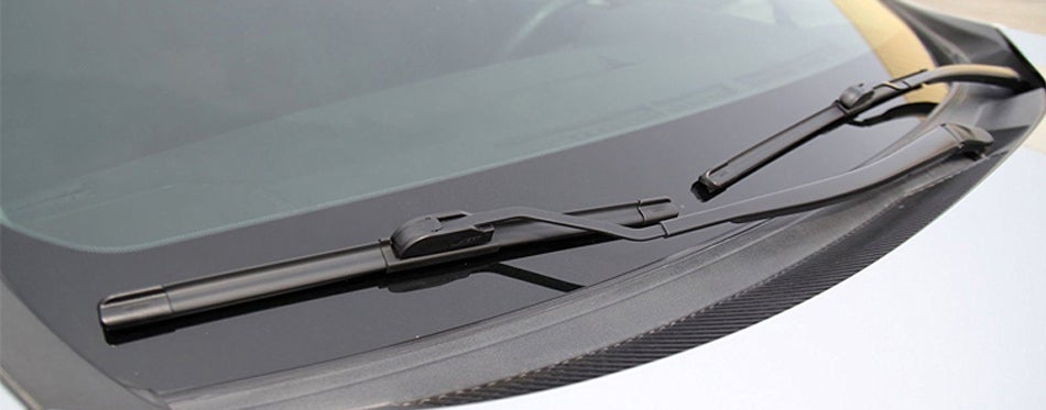 The Best Winter Wiper Blades For Cold Weather Rain In 2019