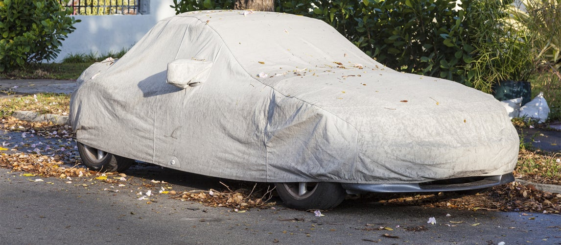 The Best Car Covers Review In 2019 Car Bibles