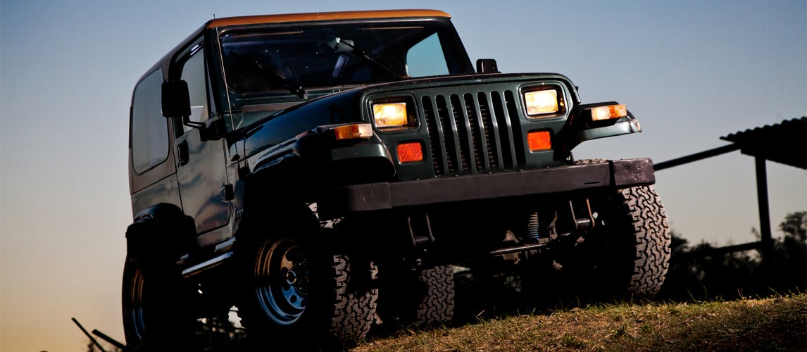 The Best Jeep Lift Kits Review Buying Guide In 2019 Car Bibles