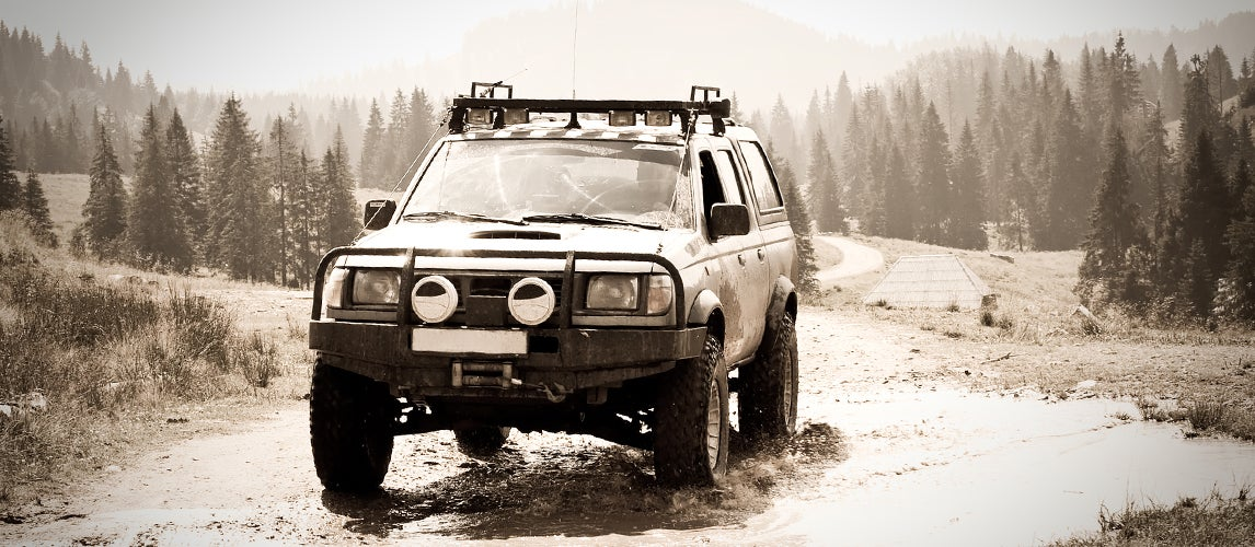 Best Off Road 4x4 >> Best Off Road 4x4 Vehicles For Driving Car Bibles