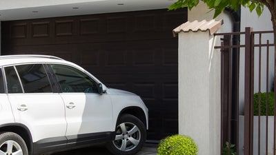 The Best Garage Parking Aid (Review and Buying Guide) in 2020