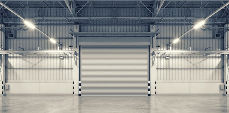 cost of garage doors