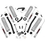 rough country 60930 3.5-inch suspension lift kit