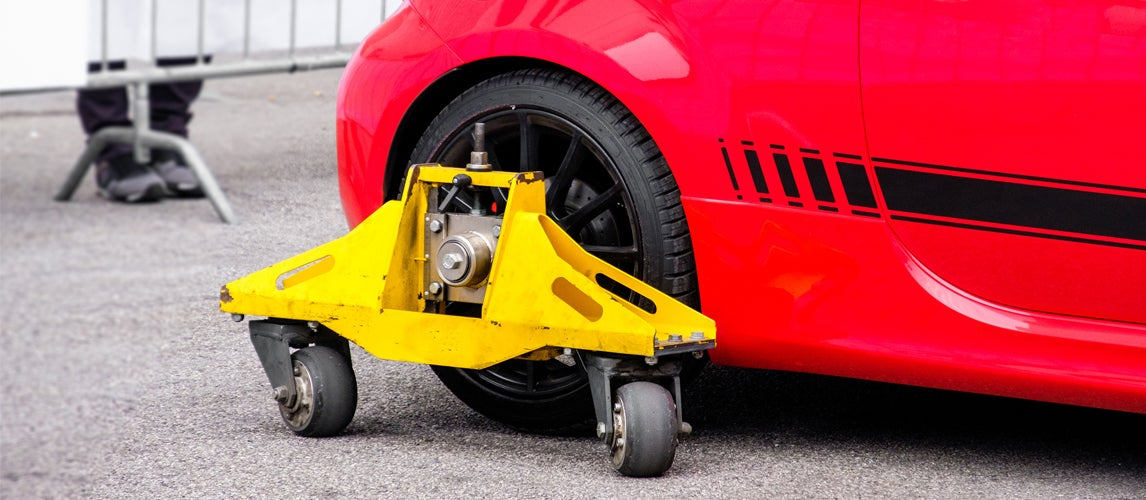 Car Wheel Dolly >> The Best Car Dollies Review Buying Guide In 2019 Car Bibles