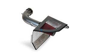 Cold Air Inductions 501 1099 10 Intake System