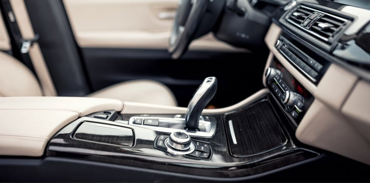Manual vs  Automatic Car Transmission: Which is Best?