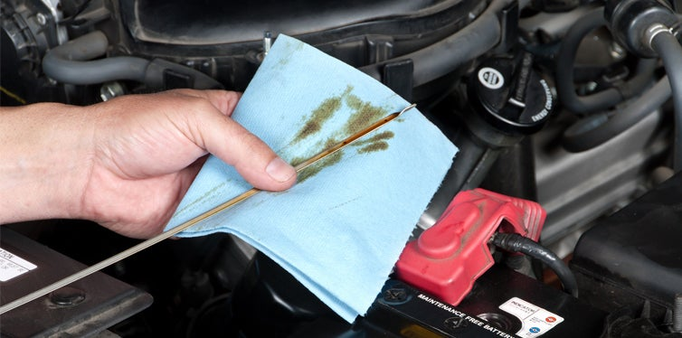 How Much Is An Oil Change >> How Much Does An Oil Change Cost Carbibles