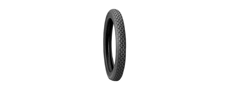 duro hf319 front rear 4 ply-3.00 16