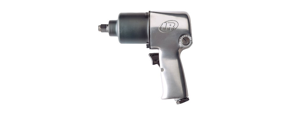 ingersoll rand 231c super duty air impact wrench