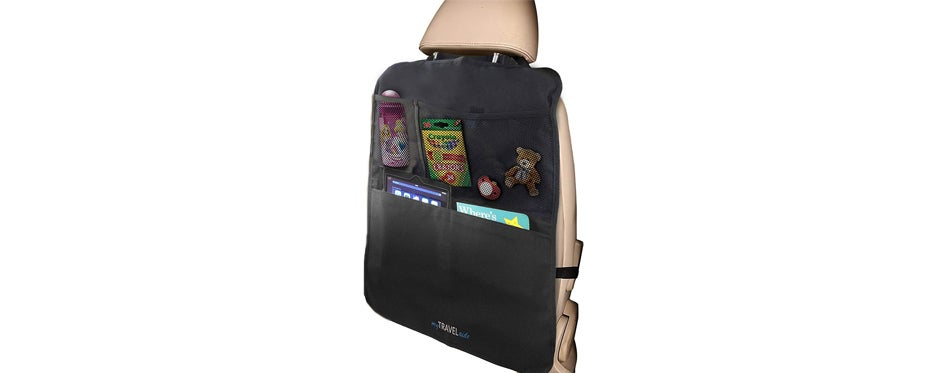 mytravel aide