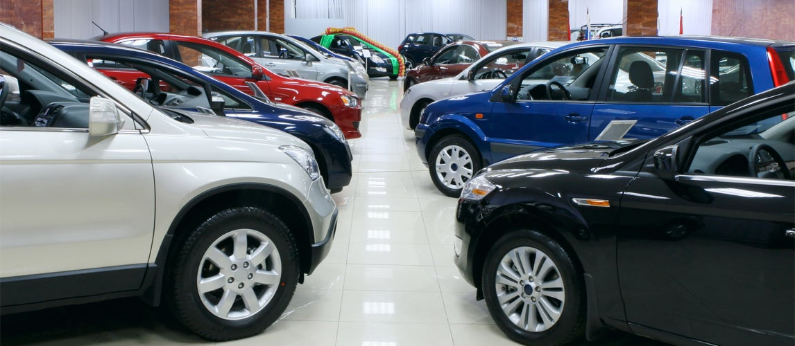things you need to know before buying a car