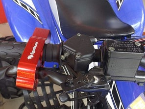 Best Motorcycle Locks: Protect Your Pride and Joy