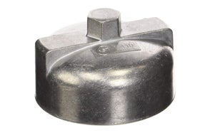 Assenmacher Specialty Tools Filter Housing Wrench