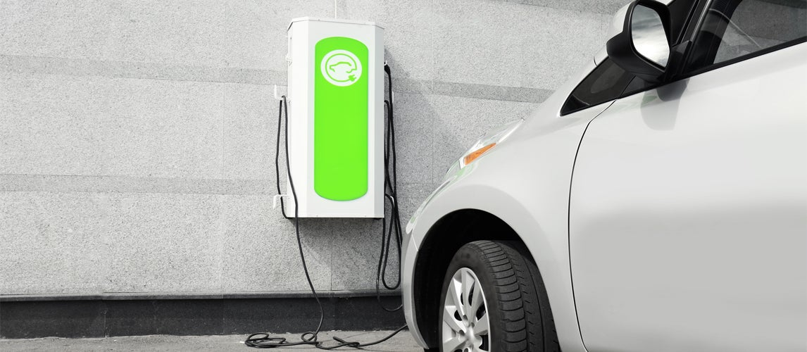 best home ev chargers