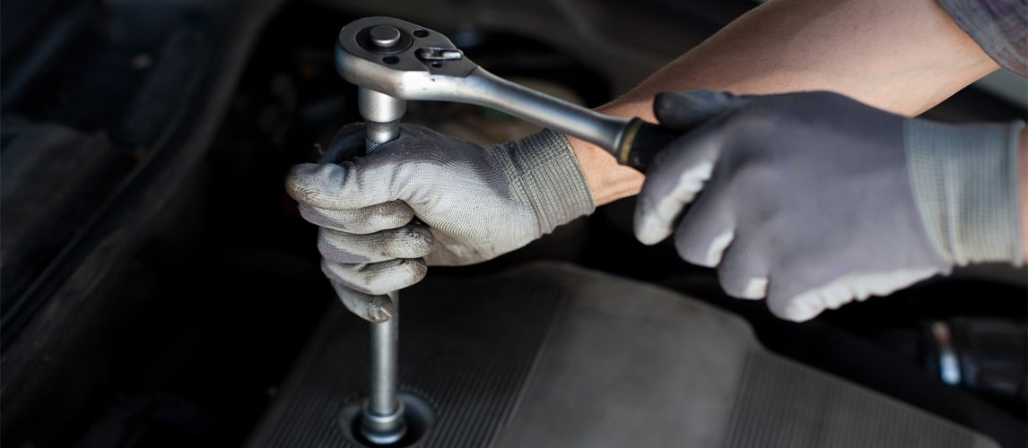 The Best Mechanic Gloves Review Buying Guide In 2019 Car Bibles