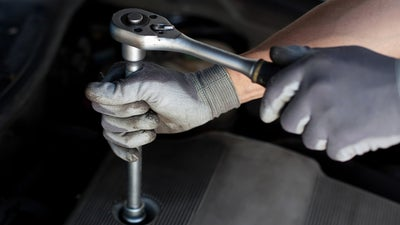 The Best Mechanic Gloves (Review) in 2020