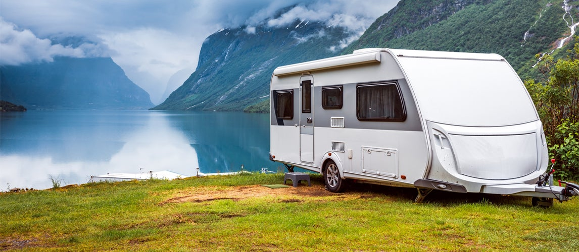 The Best RV Covers (Review & Buying Guide) in 2019 | Car Bibles