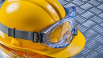 The Best Safety Glasses (Review & Buying Guide) in 2020