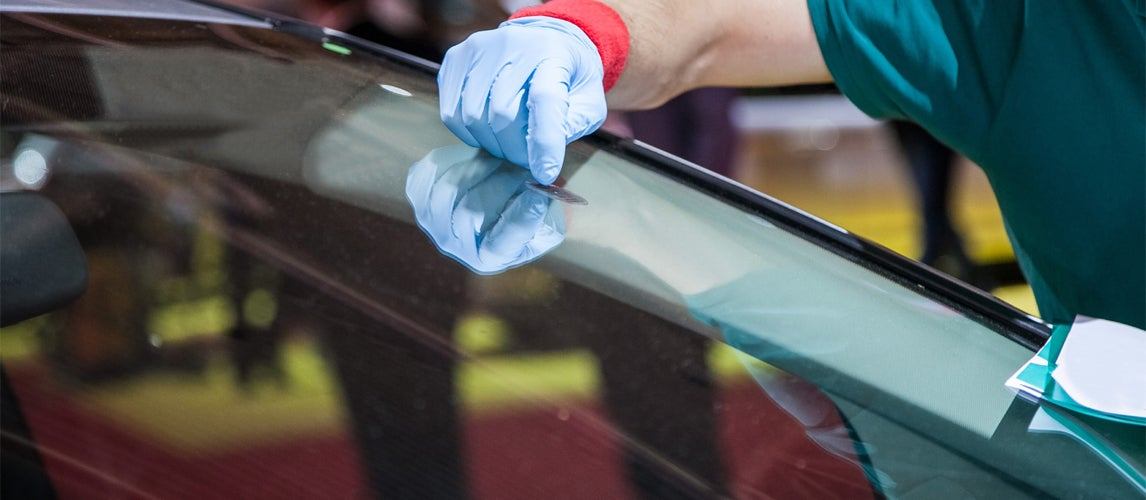 The Best Windshield Repair Kit (Review & Buying Guide) in 2019