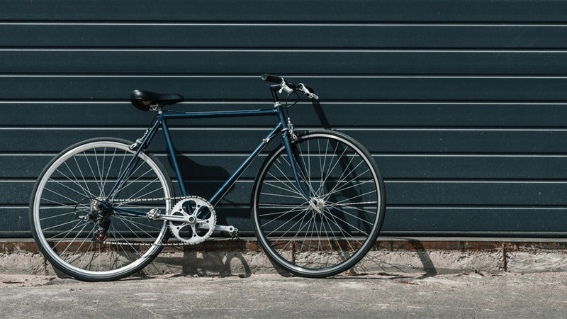The Best Commuter Bikes (Review) in 2021