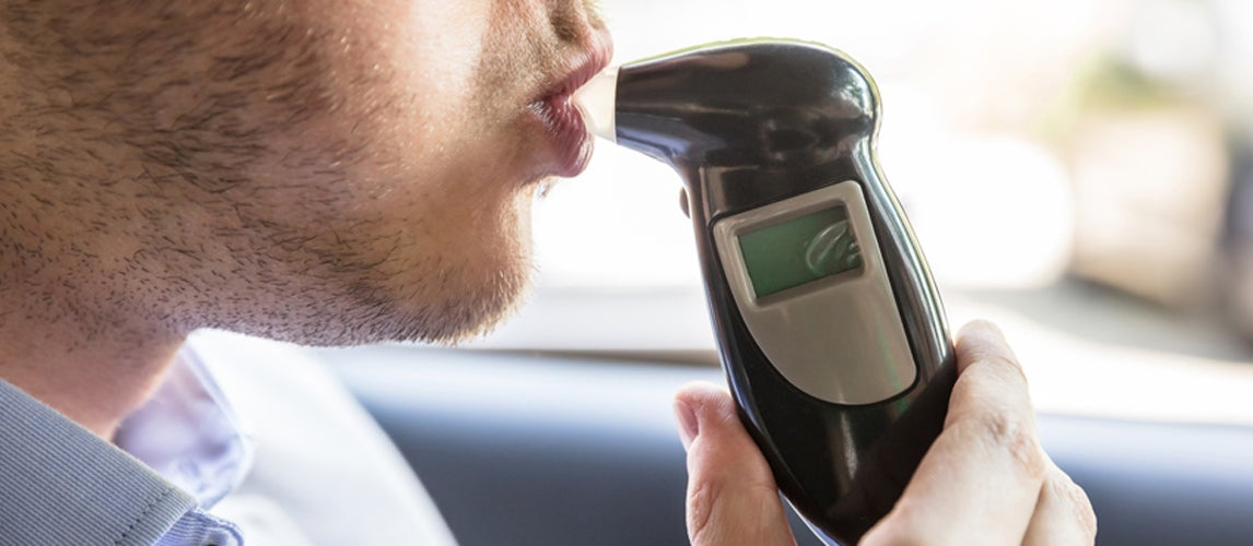 The Best Breathalyzers (Reviewed & Tested) in 2019 | Car Bibles