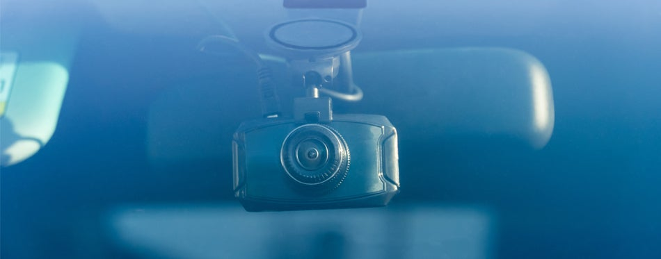 Are Dash Cams Legal? What You Should Know | Car Bibles