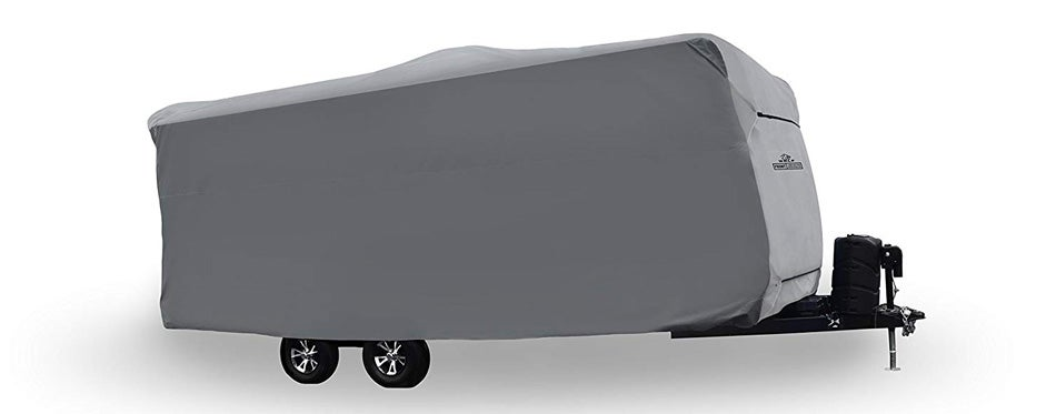 covercraft wolf rv cover