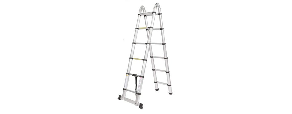 finether ladder