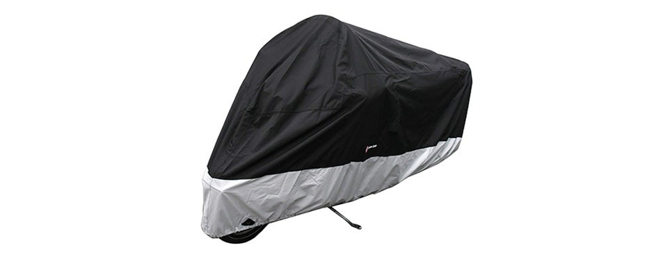formosa covers premium heavy duty motorcycle cover
