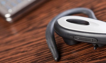 The Best Bluetooth Headsets (Review & Buying Guide) in 2020
