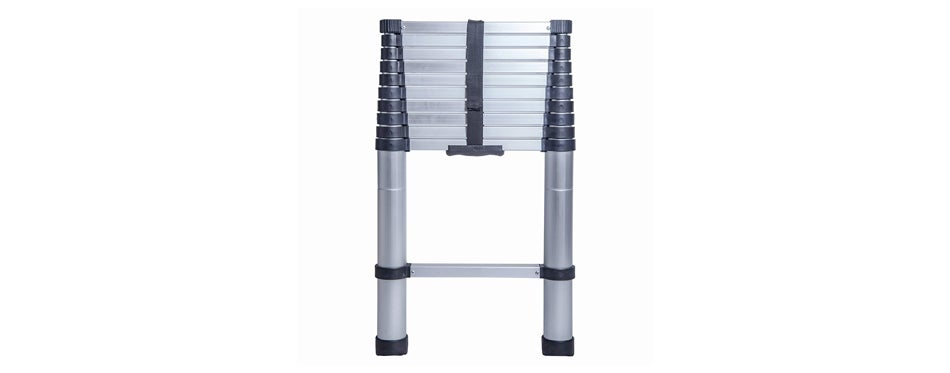 idealchoiceproduct ladder