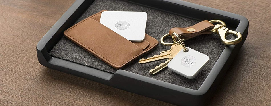 The Best Key Finder Review Amp Buying Guide In 2019 Car