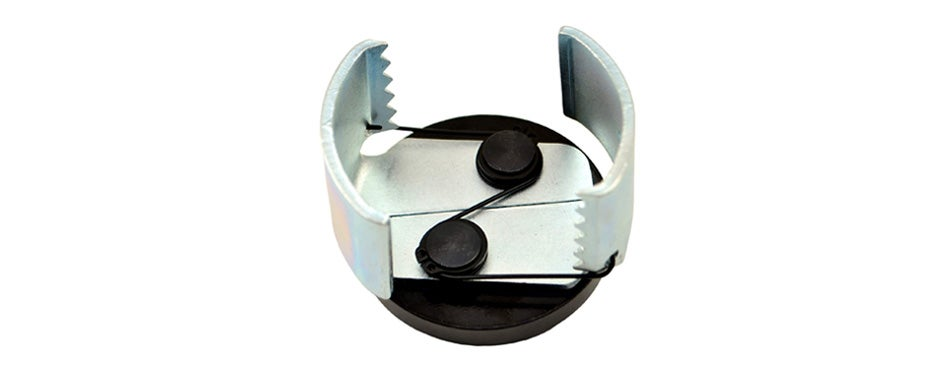 motivx tools small adjustable oil filter wrench