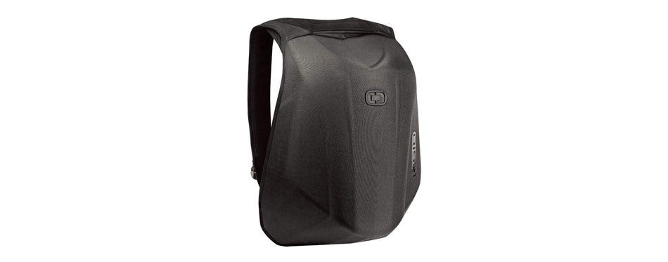 ogio 123008.36 no drag mach 1 motorcycle backpack