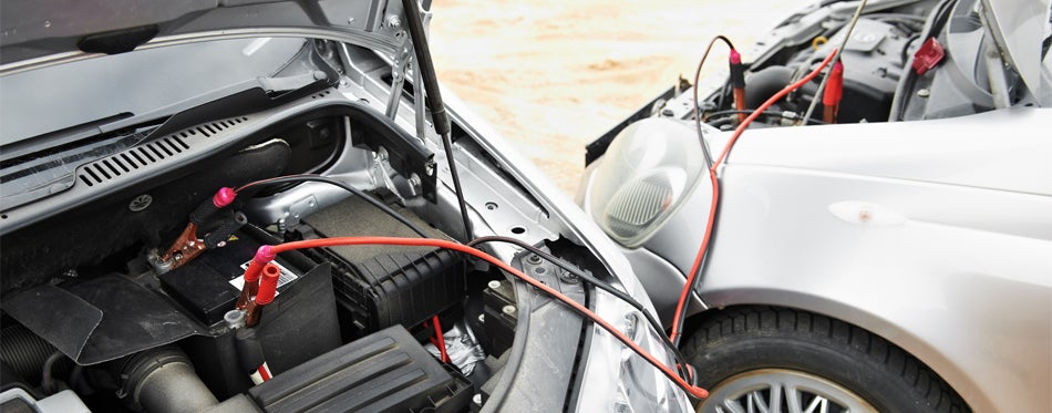 675dbf522 The Best Jumper Cables (Review   Buying Guide) in 2019