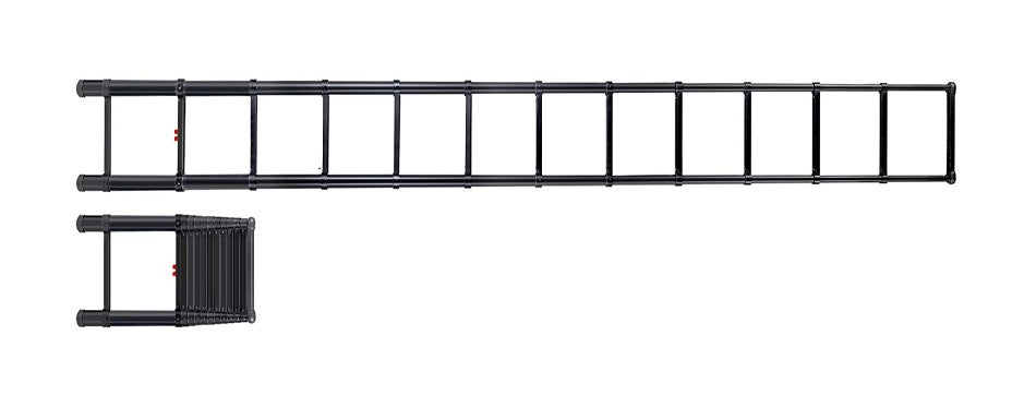 telesteps tactical ladder