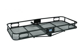 best choice cargo carrier