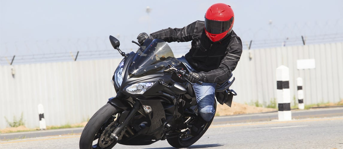 best motorcycle airbag jacket and vest