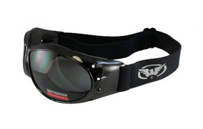 best value goggles