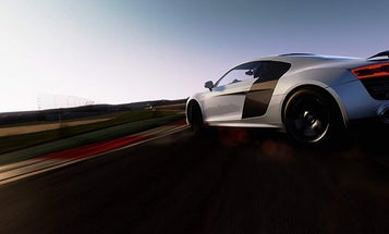 The Best Racing Games (Review) in 2021