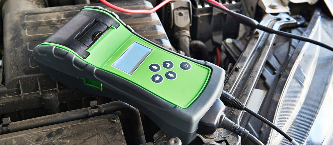 The Best Car Battery Testers (Review) in 2019 | Car Bibles