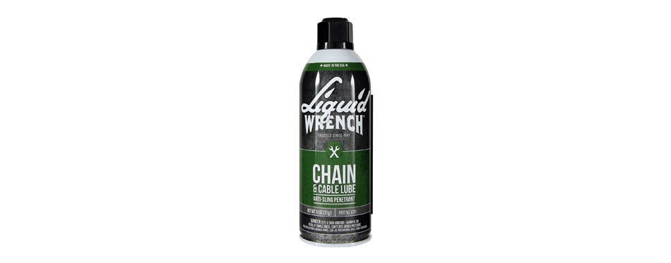 liquid wrench lube
